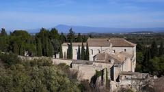 Abbaye Saint-André