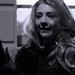 Natalie Dormer x Candid Portraits Ltd