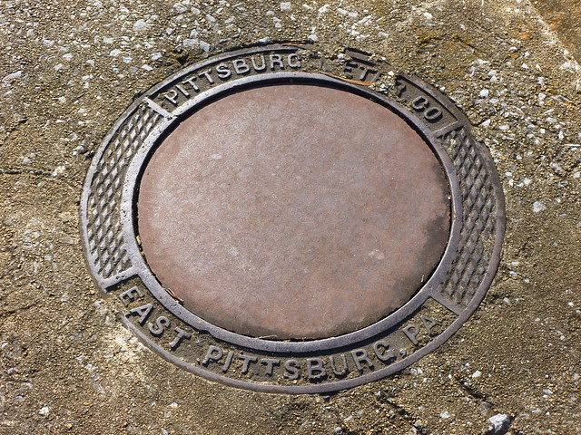 Pittsburg Meter Company, Panasonic DMC-FH27