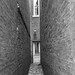 Small photo of Gangway
