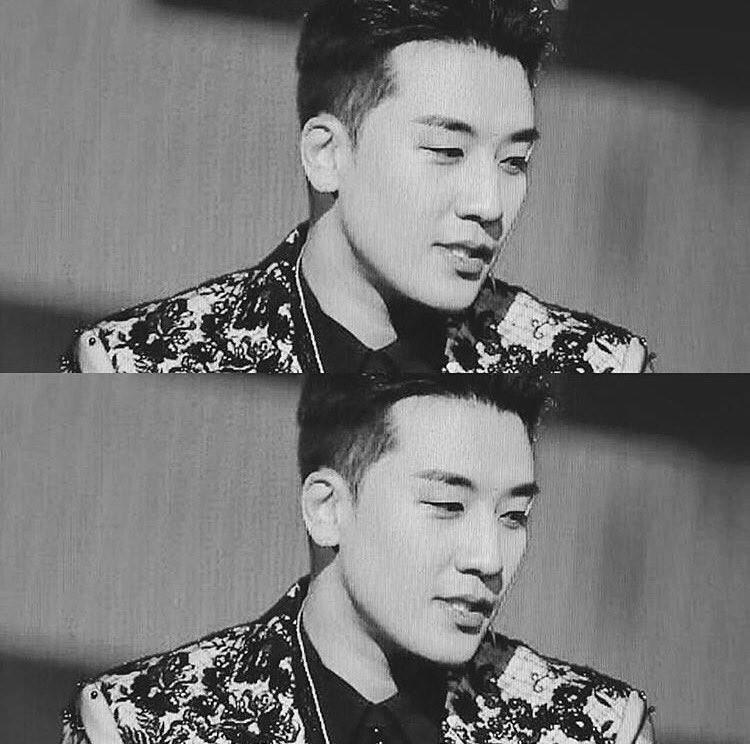 BIGBANG via susifg - 2017-11-19  (details see below)