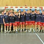 Saison Finale 2012