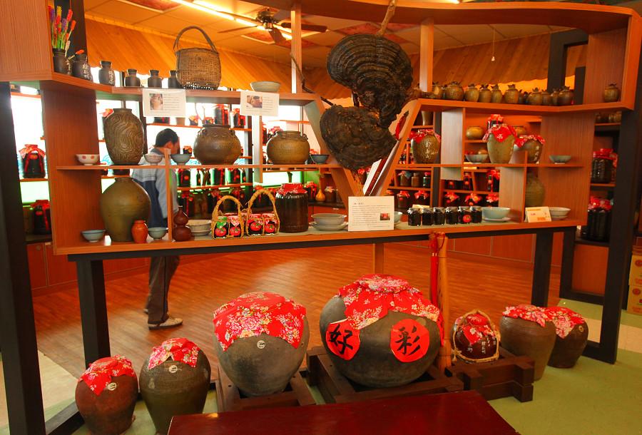 台東關山蘿蔔銀行16