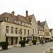 <p><a href=&quot;http://www.flickr.com/people/141394492@N02/&quot;>sunsetsára</a> posted a photo:</p>&#xA;&#xA;<p><a href=&quot;http://www.flickr.com/photos/141394492@N02/38049657695/&quot; title=&quot;Chartres street II.&quot;><img src=&quot;http://farm5.staticflickr.com/4517/38049657695_25479c0c4c_m.jpg&quot; width=&quot;240&quot; height=&quot;160&quot; alt=&quot;Chartres street II.&quot; /></a></p>&#xA;&#xA;