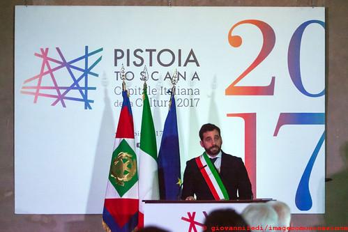 Sergio Mattarella (5)