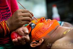 JeromeLim-2203