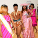 DSC_5623 Miss Southern Africa UK Beauty Pageant Contest Ethnic Cultural Fashion at Oasis House Croydon Dec 2017