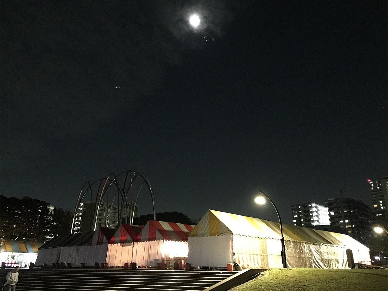 20171101_光が丘 (4)