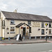 1330. The Rose & Crown