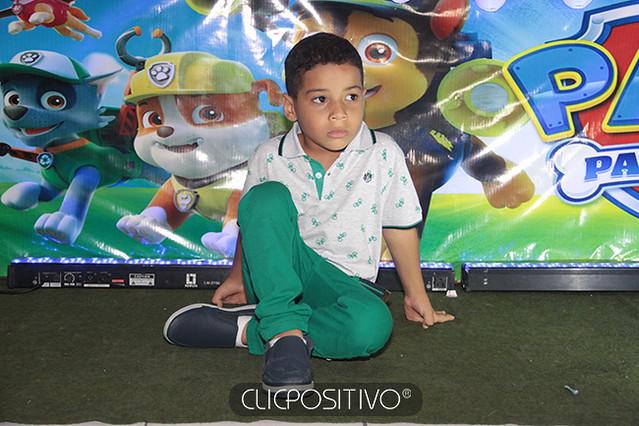 Elyabe (65)