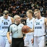 avtodor_loko_ubl_vtb_ (12)