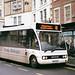 FromeMinibuses-MX09HHU-Trowbridge-151116a