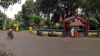 Olarikkara Kandankkavu 1