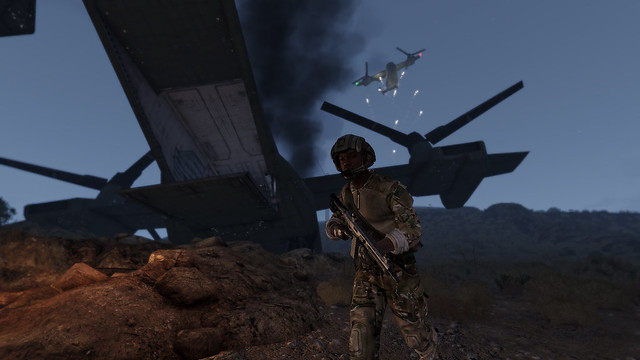 arma3_dlc_tacops_screenshot_05