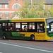 Stagecoach East Midlands 36006 - FJ08 VPY (Alexander Dennis Dart/Enviro 200)
