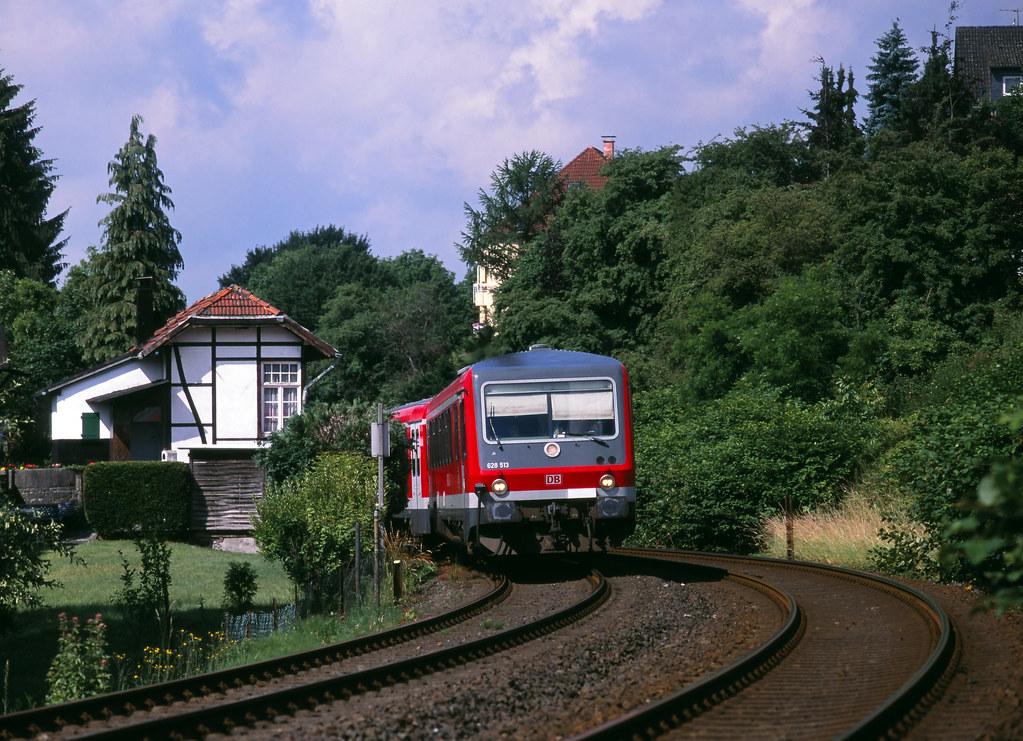 Bergisches land rh nanie du nord westphalie allemagne for Depot bergisch gladbach