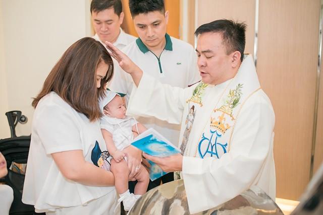 baptismal (4)