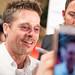 War Machine Japan Premiere Red Carpet: Brad Pitt