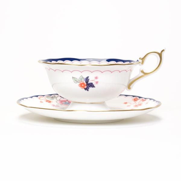 tasse anglaise de wedgwood jasmine bloom bols livres et objets. Black Bedroom Furniture Sets. Home Design Ideas