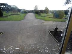 garden warp 2