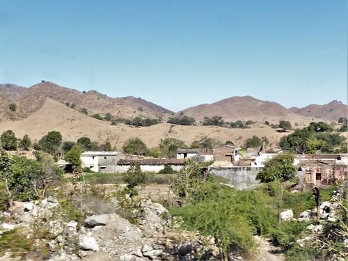 i-Mount Abu-udaipur (31)