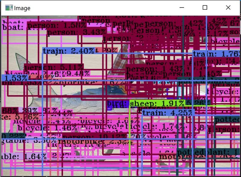 OpenCvSSD_2