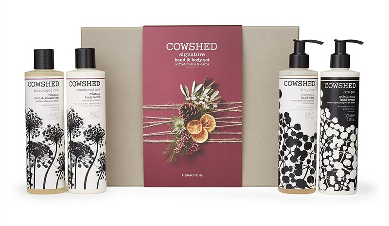 Cowshed_Signature_Hand__amp__Body_Gift_Set_1507032635