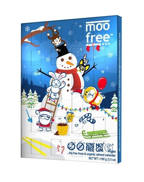 calendriers_lavent_offrir_cadeaux_noel_blog_mode_la_rochelle_14