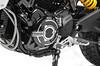 Ducati 1100 Scrambler Sport 2019 - 12