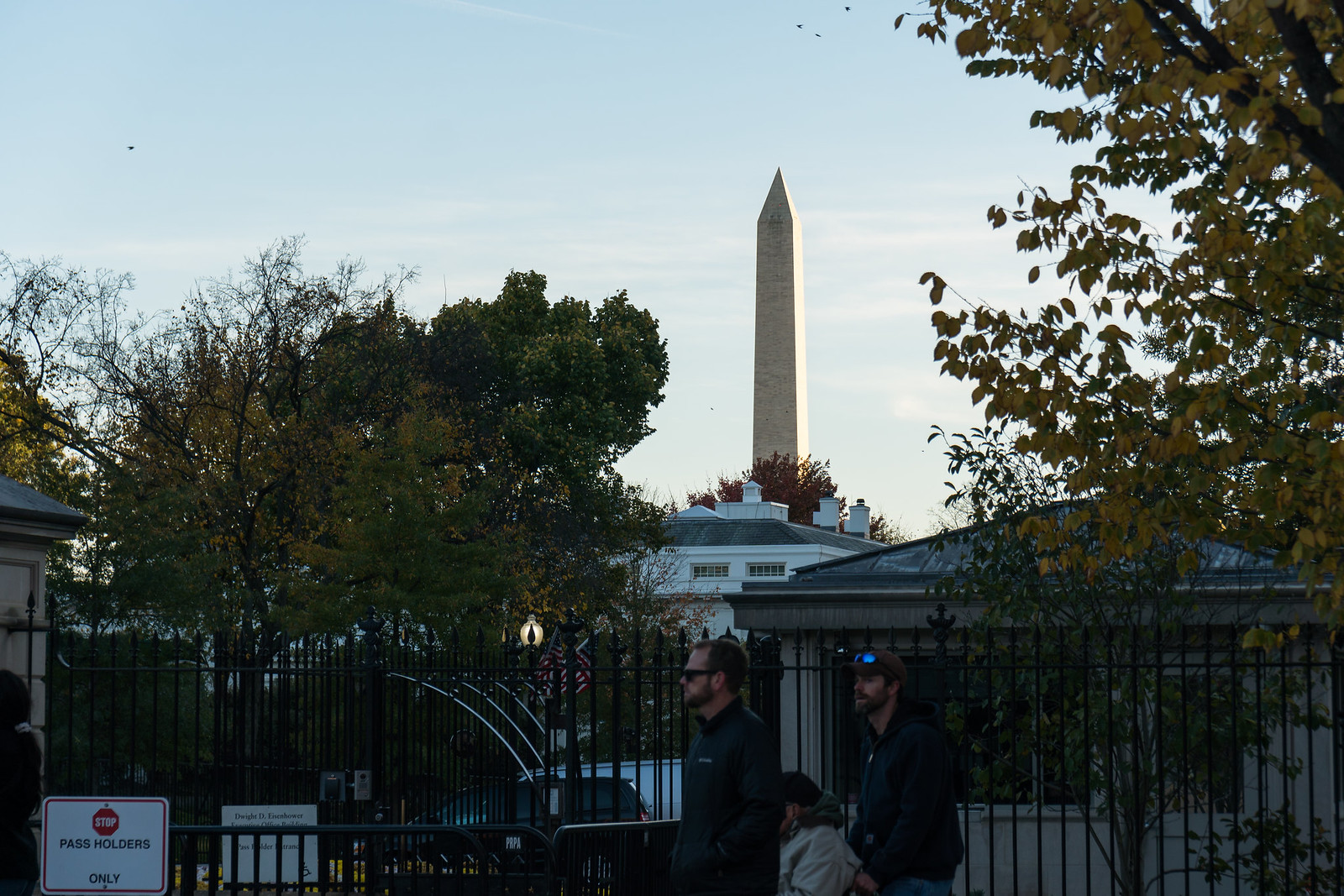 20171110_WashingtonDC_18