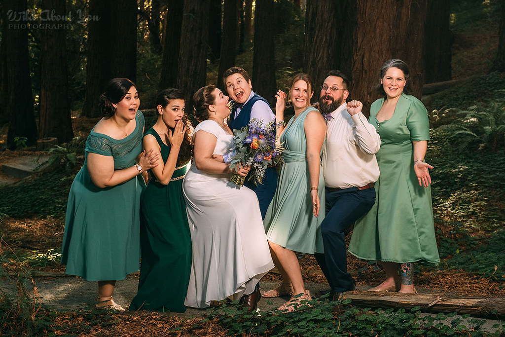berkeleybotanicalgardenwedding026