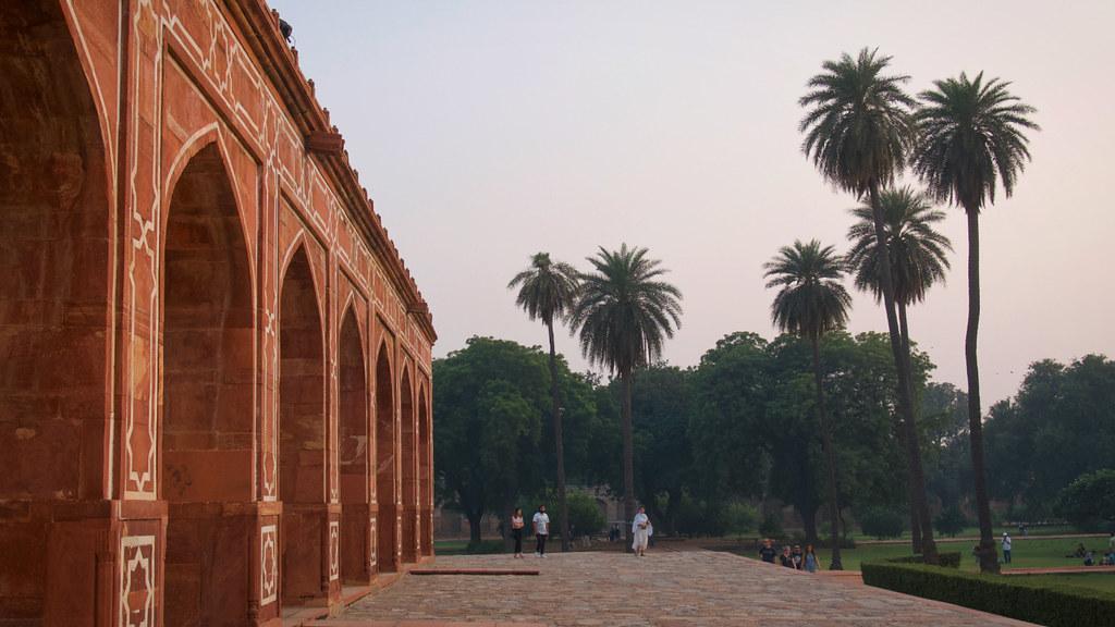017-India-NewDelhi