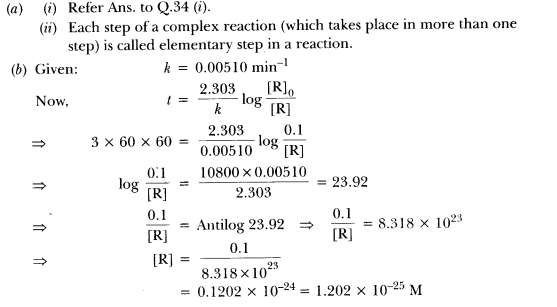 important-questions-for-cbse-class-12-chemistry-kinetics-52-1