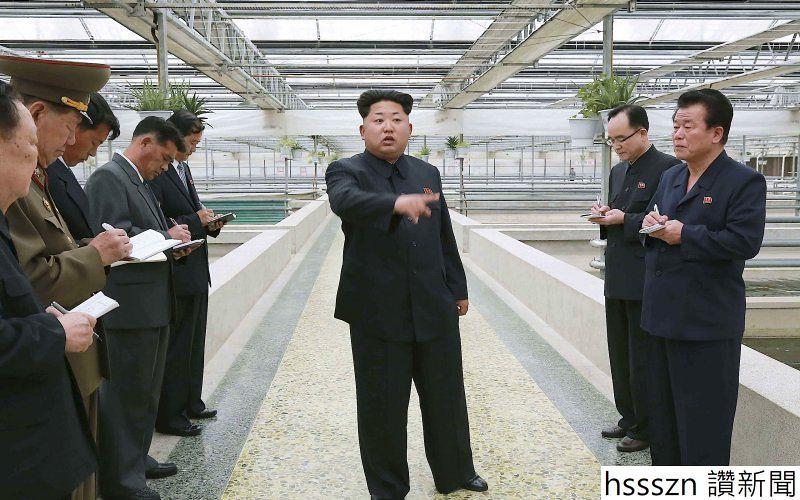 Kim-Jong-Un_800_500