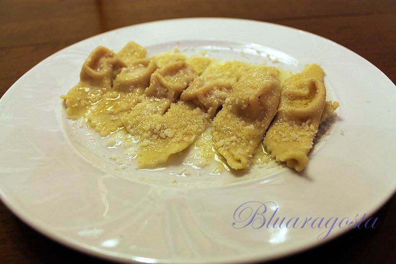 06-tortelli di zucca Nadia Santini style