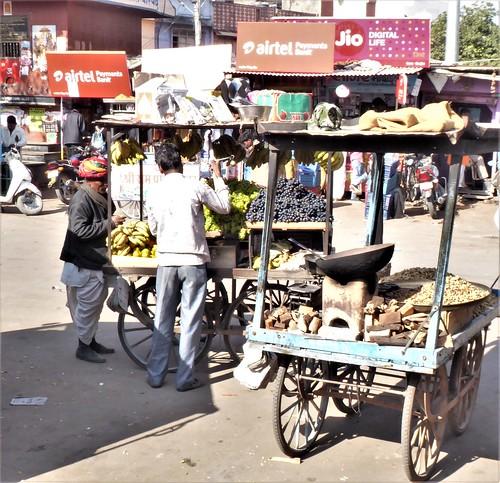i-Bundi-Pushkar-route (15)