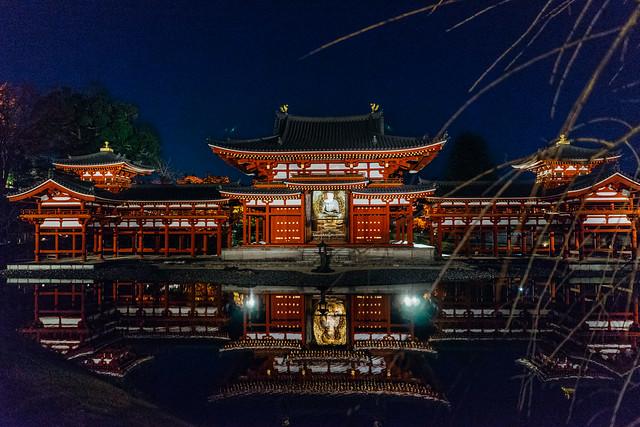 Kyoto_Byodoin_14