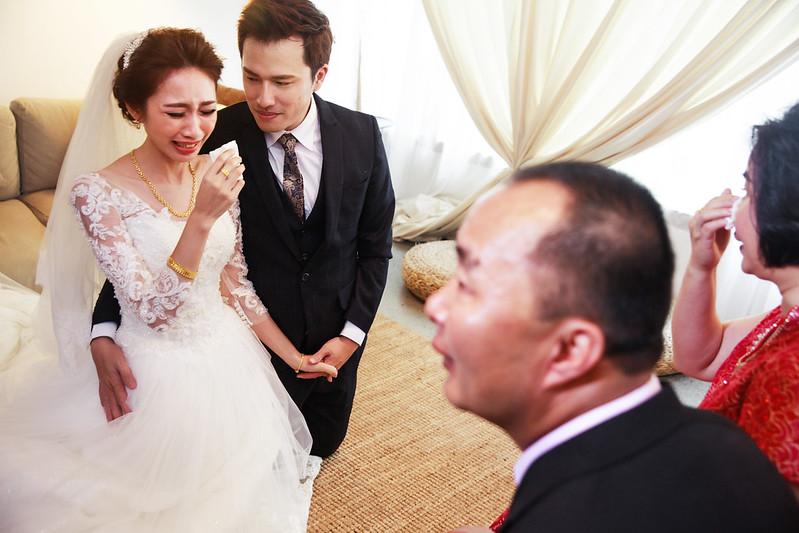 顏氏牧場婚禮,後院婚禮,顏氏牧場-49