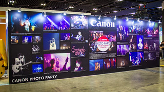 C3AFA17_Canon_03