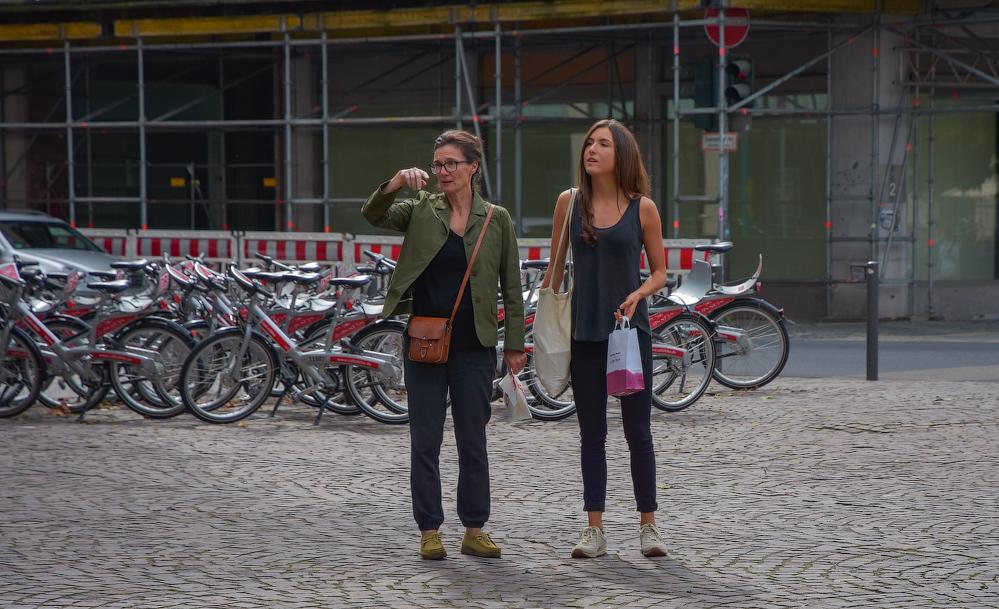 Frankfurt-people-(32)