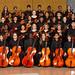 22-EMS-Concert2-IMG_1555