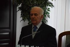 Роман Семенченко