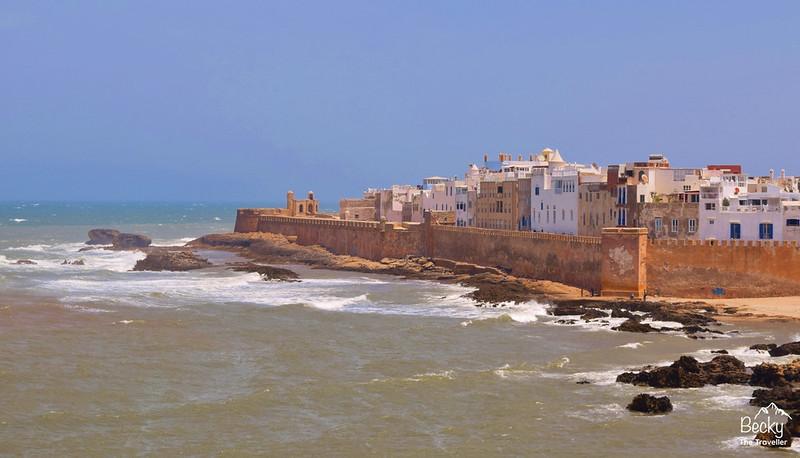 Essaouira - Morocco (5)