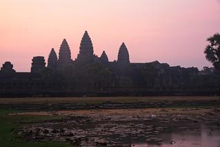 Angkor Wat 2017 Dsc_4875