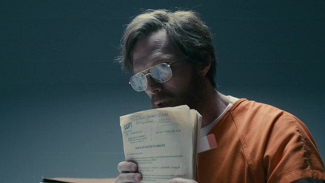 Manhunt.Unabomber -01x03- Fruit Of The Poisonous Tree -11