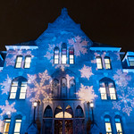 24028623327 2017 Christmas Tree Lighting Ceremony