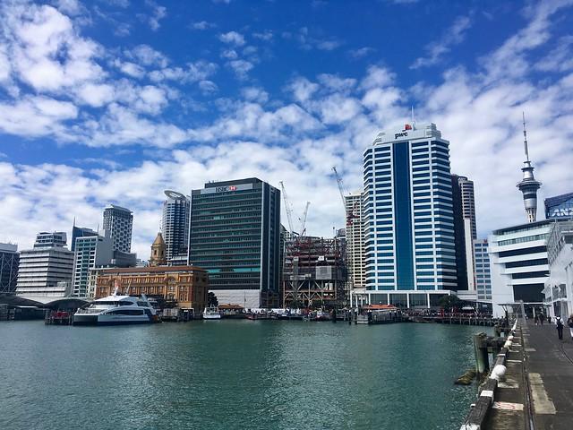 Header of Auckland