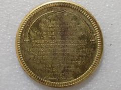 XMAS - 1898.1531 reverse