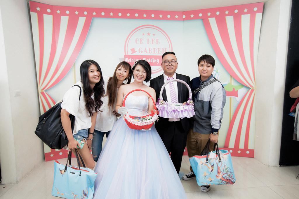 婚禮紀錄--1247