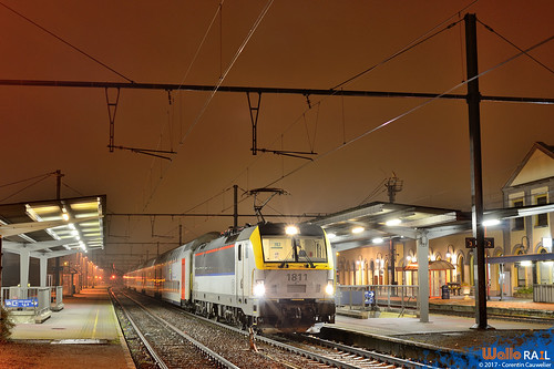 1811re3205mouscron10novembre2017